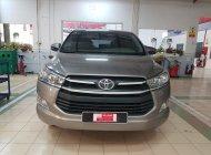 Xe Toyota Innova 2.0E MT đời 2018 giá cạnh tranh giá 710 triệu tại Tp.HCM
