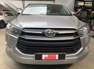 Bán Toyota Innova 2.0E đời 2018, màu bạc, 730tr giá 730 triệu tại Tp.HCM