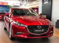 [Mazda NhaTrang] Mazda 3 2019 giá shock ưu đãi lên đến 70tr, sẵn xe đủ màu giá 669 triệu tại Khánh Hòa