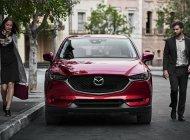 Cần bán Mazda CX 5 2.0 Premium sản xuất năm 2019, màu đỏ, giá 899tr giá 989 triệu tại BR-Vũng Tàu
