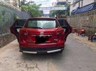Bán Mazda CX 9 đời 2014, màu đỏ, xe nhập còn mới, giá chỉ 796 triệu giá 796 triệu tại Tp.HCM