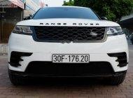 Cần bán LandRover Range Rover sản xuất năm 2017, màu trắng, nhập khẩu nguyên chiếc chính hãng giá 5 tỷ 299 tr tại Hà Nội