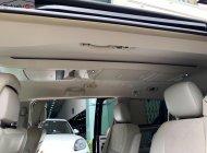 Bán Chrysler Grand Voyager limited đời 2010, màu đen, xe nhập  giá 880 triệu tại Tp.HCM