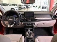 Siêu khuyến mại - Giảm giá sốc khi mua chiếc xe Kia Cerato 2.0 premium - đời 2019 giá 675 triệu tại Quảng Ninh