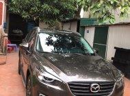 Xe Mazda CX 5 AT 2.0 Số tự động sản xuất 2017, màu nâu, nhập khẩu chính hãng giá 776 triệu tại Hà Nội
