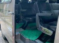 Cần bán Mercedes đời 2010, màu hồng, 360 triệu xe còn mới lắm giá 360 triệu tại Tp.HCM