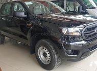 Bán nhanh giá rẻ cho dòng Ford Ranger XL 2.2L đời 2019, màu đen, số sàn giá 616 triệu tại Hà Nội