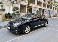 Bán Hyundai Avante 1.6 AT đời 2012, màu đen, số tự động, 365tr giá 365 triệu tại Hà Nội