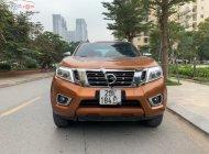 Cần bán xe Nissan Navara sản xuất năm 2018, nhập khẩu chính hãng giá 705 triệu tại Hà Nội