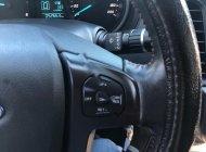 Cần bán lại xe Ford Ranger 2.2 AT đời 2014 giá 599 triệu tại Tp.HCM