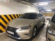 Cần bán gấp Lexus ES sản xuất 2017, xe nhập chính hãng giá 2 tỷ 100 tr tại Hà Nội