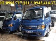 Thông số kỹ thuật xe Jac 1T5 - Jac X150 - 1T5 - 1T49 - 1490Kg giá 335 triệu tại Tp.HCM