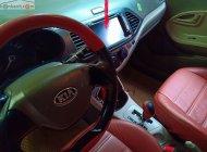 Cần bán lại xe Kia Morning Van đời 2013, màu trắng, nhập khẩu nguyên chiếc chính chủ, giá 235tr giá 235 triệu tại Hưng Yên