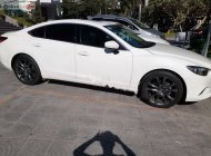 Bán Mazda 6 2.0 AT sản xuất 2014, màu trắng, xe gia đình  giá 629 triệu tại Quảng Trị
