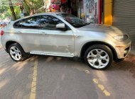 Bán BMW X6 sản xuất năm 2008, giá ưu đãi giá 790 triệu tại Hải Phòng
