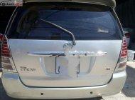 Bán Toyota Innova đời 2006, màu bạc, 274tr xe máy còn mới lắm giá 274 triệu tại Đà Nẵng