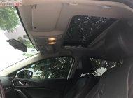 Cần bán xe Mazda 3 sản xuất năm 2016, màu trắng số tự động xe còn mới lắm giá 562 triệu tại Thái Nguyên