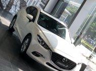 Cần bán nhanh chiếc xe  Mazda 3 1.5 kiểu dáng Sedan, 5 chỗ, số tự động - Giao nhanh toàn quốc giá 659 triệu tại Hà Nội