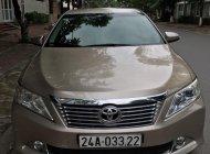 Bán Toyota Camry 2.5Q đời 2013, 780tr xe còn mới lắm giá 780 triệu tại Lào Cai