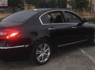 Cần bán lại Hyundai Genesis sản xuất 2011, màu đen, xe nhập giá 535 triệu tại Hà Nội