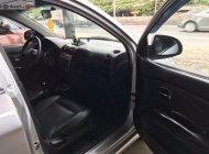 Cần bán lại xe Kia Morning EX MT sản xuất năm 2010, màu bạc số sàn, giá tốt giá 175 triệu tại Tiền Giang