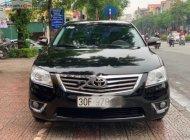 Bán xe Toyota Camry sản xuất 2010, màu đen, xe nhập chính hãng giá 585 triệu tại Hà Nội