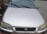 Bán xe Opel Omega sản xuất 1993, màu bạc, xe nhập giá 64 triệu tại Tp.HCM