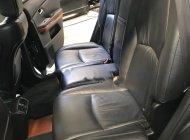 Bán ô tô Lexus RX 2006, màu xám, nhập khẩu chính hãng giá 730 triệu tại Tp.HCM