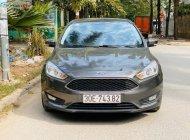 Bán Ford Focus 1.5 AT đời 2017 giá cạnh tranh giá 540 triệu tại Hà Nội