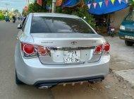 Bán xe Daewoo Lacetti CDX năm 2009, nhập khẩu nguyên chiếc, 284 triệu giá 284 triệu tại BR-Vũng Tàu