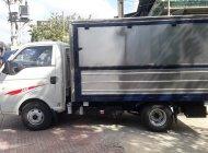 Xe tải thùng kín cánh dơi 1.5 tấn ,kinh doanh lưu động mọi địa điểm giá 295 triệu tại Tp.HCM