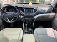 Bán xe Hyundai Tucson 2.0 ATH đời 2016, màu nâu, nhập khẩu nguyên chiếc, giá 810tr giá 810 triệu tại Hà Nội