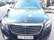 Chính chủ cần bán nhanh chiếc xe Mercedes-Benz S400 Class 2019 - Giá mềm giá 2 tỷ 500 tr tại Tp.HCM