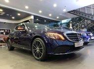 Mercedes C200 Exclusive, cổ điển - thể thao và sang trọng cho doanh nhân trẻ giá 1 tỷ 709 tr tại Tp.HCM