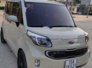 Bán Kia Ray đời 2012, màu kem (be), xe nhập, 375 triệu giá 375 triệu tại Hải Phòng