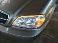 Bán ô tô Kia Carnival GS 2.5 AT đời 2009, đồ chơi đầy đủ giá 245 triệu tại Lâm Đồng