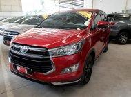 Bán Toyota Innova Venturer 2019, Xe Đẹp Giá Siêu Tốt giá 870 triệu tại Tp.HCM