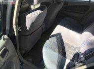 Cần bán lại xe Toyota Corolla 1997, màu xanh lam, nhập khẩu Nhật Bản chính chủ giá 139 triệu tại Thanh Hóa