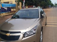 Cần bán xe Chevrolet Cruze LTZ AT 1.8 năm sản xuất 2013 chính chủ, giá 355tr giá 355 triệu tại Đồng Nai