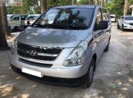 Cần bán lại xe Hyundai Grand Starex Van 2.5 MT 2008, nhập khẩu nguyên chiếc   giá 415 triệu tại Hà Nội