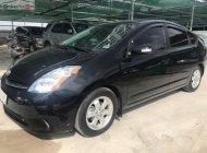Bán xe Toyota Prius 1.5 AT đời 2008, màu đen, xe nhập xe gia đình  giá 450 triệu tại Tp.HCM