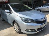 Bán Haima M3 1.5 MT sản xuất năm 2014, màu bạc, nhập khẩu nguyên chiếc giá 210 triệu tại Lạng Sơn
