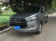 Cần bán xe Toyota Innova 2.0E năm sản xuất 2016 giá 625 triệu tại Hà Nội