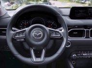 Khuyến mại khủng cuối năm - Tặng 50 triệu tiền mặt khi mua xe Mazda CX 5 Deluxe 2.0AT đời 2019 giá 859 triệu tại Tp.HCM