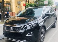 Đặt xe luôn - Hưởng ngay ưu đãi, Peugeot 3008 sản xuất năm 2019, màu đen giá 1 tỷ 149 tr tại Đồng Nai