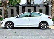 Bán Mazda 3 2.0 AT năm sản xuất 2010, màu trắng, xe nhập  giá 439 triệu tại Tp.HCM