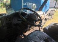 Bán xe cũ Kia K2700 2003, màu xanh lam giá 68 triệu tại Long An