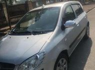 Bán ô tô Hyundai Getz 1.1 MT sản xuất năm 2011, màu bạc, xe nhập chính chủ giá 178 triệu tại Bắc Ninh