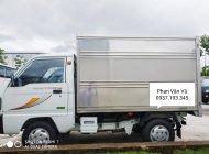 Xe tải Thaco Towner800 500kg 750kg, 850 kg năm 2019. Giá tốt Bà Rịa Vũng Tàu, hỗ trợ vay ngân hàng giá 159 triệu tại BR-Vũng Tàu