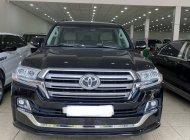 Bán Toyota Land Cruise 4.6,màu đen ,sản xuất 2016,xe siêu mới ,có hóa đơn VAT . giá 3 tỷ 400 tr tại Hà Nội